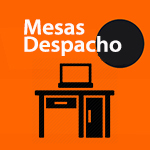 Mesas de Despacho